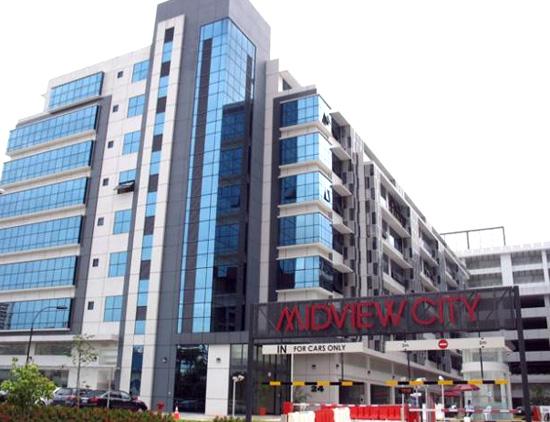 Midview-City-Entrance