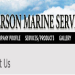midview-city-ANDERSON-MARINE-SERVICES-PTE-LTD