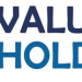 midview-city-AP-Value-Holdings