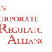 midview-city-ASIA'S-CORPORATE-REGULATORY-ALLIANCE