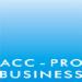 midview-city-Acc-Pro