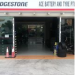 midview-city-Ace-Battery-&-Tyre-Pte-Ltd