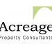 midview-city-Acreage-Property-Consultants