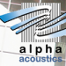 midview-city-Alpha-Acoustics-Engineering-Pte-Ltd