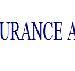 midview-city-Anda-Insurance
