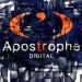 midview-city-Apostrophe-Digital