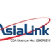midview-city-Asia-Link-Realty-Pte-Ltd