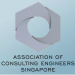 midview-city-Association-of-Consulting-Engineers-Singapore-Pte-Ltd