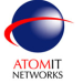 midview-city-Atomit-Networks-Pte-Ltd