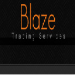 midview-city-Blaze-Trading-Services