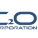 midview-city-C2O-Corporation