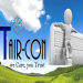 midview-city-CT-Air-con-Pte-Ltd
