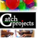 midview-city-Catch-Projects