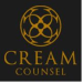 midview-city-Cream-Counsel-Pte-Ltd