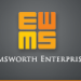 midview-city-Emsworth-Enterprise-Pte-Ltd