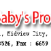 midview-city-GLENN-DOMAN-BABYGÇÖS-PROGRAMS-(S)-PTE-LTD