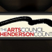 midview-city-Henderson-Studio-and-Art-Gallery