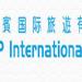 midview-city-JP-International-Travel-Pte-Ltd