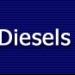 midview-city-KUT-Diesels-Pte-Ltd