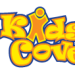 midview-city-Kids-Cove-Pte-Ltd