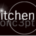 midview-city-Kitchen-Koncept-Pte-Ltd
