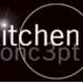 midview-city-Kitchen-Koncept-Pte-Ltd