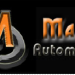 midview-city-Maack-Automotive
