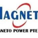 midview-city-Magneto-Power-Pte-Ltd