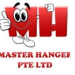 midview-city-Master-Hanger-Pte-Ltd