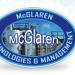 midview-city-McGlaren