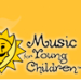 midview-city-Music-For-Young-Children