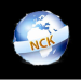 midview-city-NCK-Associates