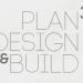 midview-city-PLAN-3-DESIGN_BUILD