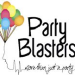midview-city-Party-Blasters