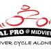 midview-city-Pedal-Pro-LLP