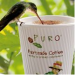 midview-city-Puro-Coffee
