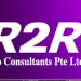 midview-city-R2R-Auto-Consultants-Pte-Ltd