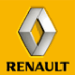 midview-city-Renault-Singapore-Pte-Ltd