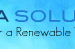 midview-city-Scada-Solution-Pte-Ltd
