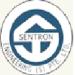 midview-city-Sentron-Engrg-(S)-Pte-Ltd