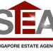 midview-city-Singapore-Estate-Agency