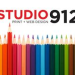 midview-city-Studio-912