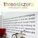 midview-city-ThreeSixZero-Productions-Pte-Ltd