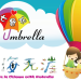 midview-city-Umbrella-Learning-Camp