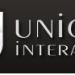midview-city-Unicom-Interactive-Pte-Ltd