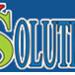 midview-city-VSolutions-Pte-Ltd