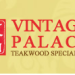 midview-city-Vintage-Palace-Pte-Ltd