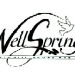 midview-city-Wellsprings-Catholic-Books