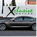 midview-city-Xclusive-Motors