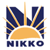 midview-city-NIKKO-INDUSTRIAL-&-SERVICES-PTE-LTD